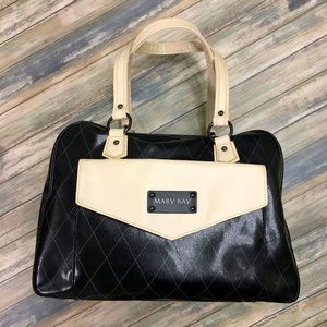 Mary Kay Large Consultant Tote Bag (2015)